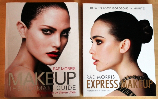 In the Spotlight: Rae Morris