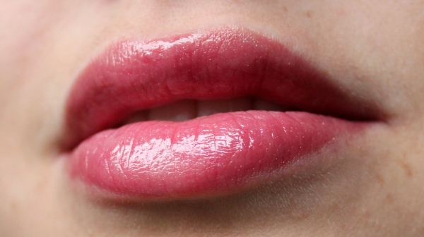 Miss Sporty Lipgloss
