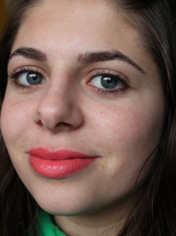 Miss Sporty Lipstick