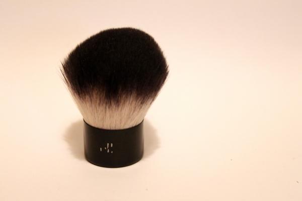 Beauty Awards 2012 086