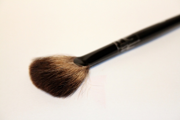 Beauty Awards 2012 095