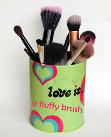 Basic Brush Kit