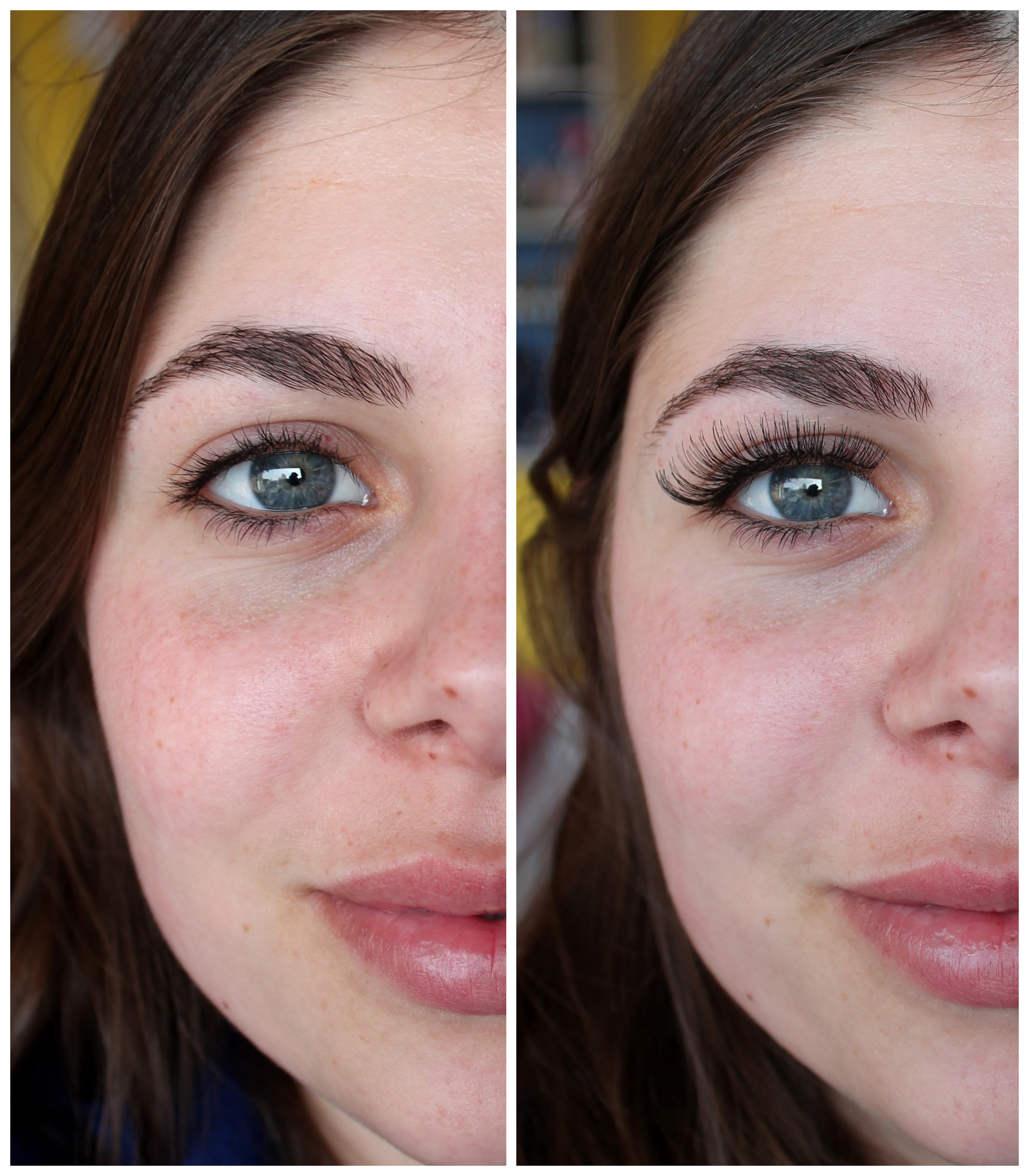 Discussion on this topic: False Lashes: How to Apply Them, false-lashes-how-to-apply-them/