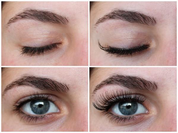 Eyelure Katy Perry Lashes