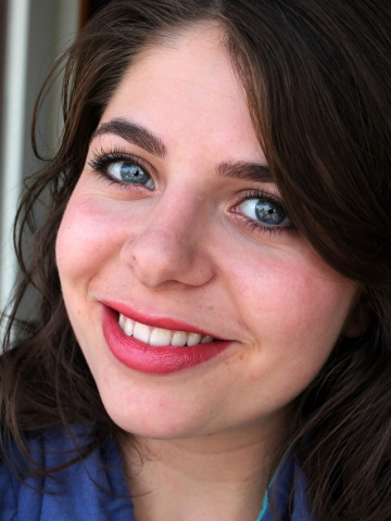 Rimmel London Moisture Renew Lipsticks