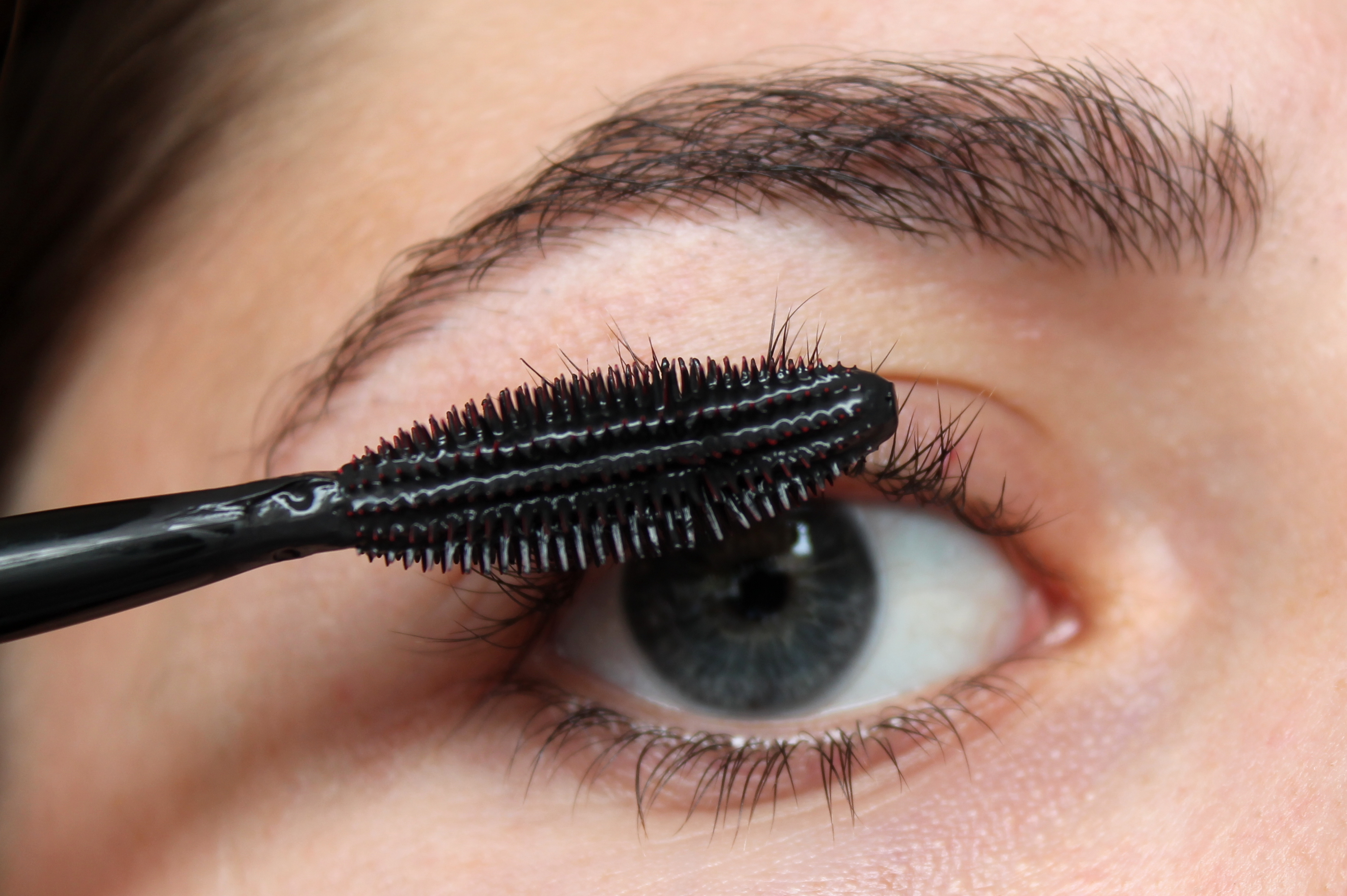 Review: Maybelline's One By One Mascara | Make Up Your Mind