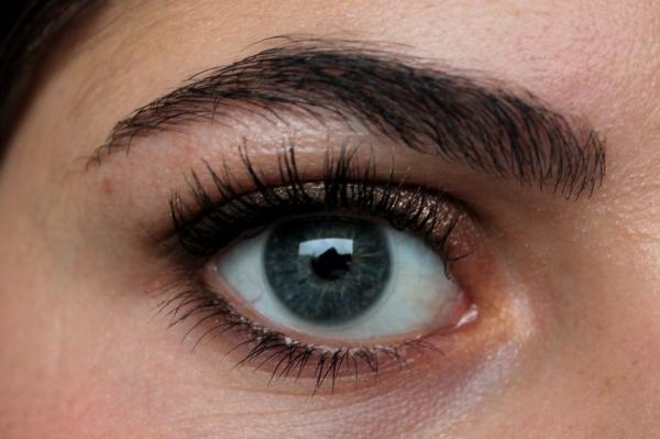 Catrice Inside Eye Highlighter Pen