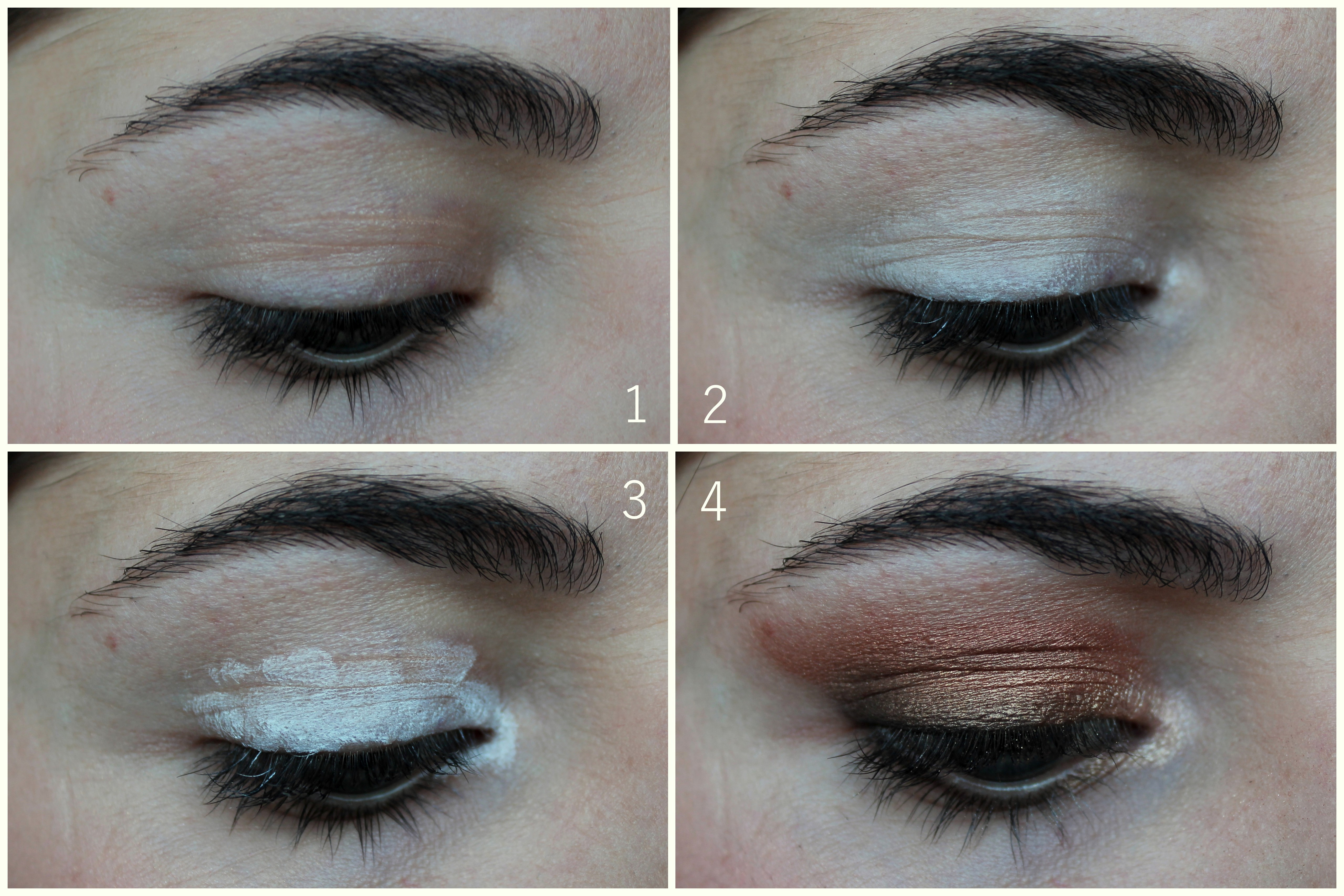 https makeupyamind wordpress com 2014 02 05 review nyx jumbo eye pencil milk