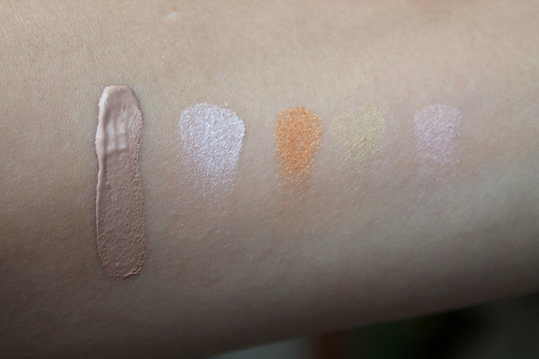 Tag: products I regret buying