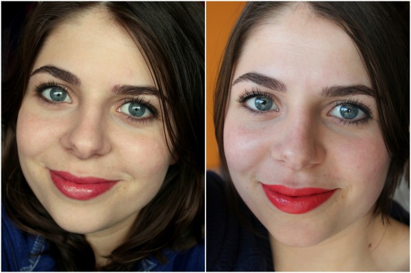 Review: Clinique Chubby Sticks