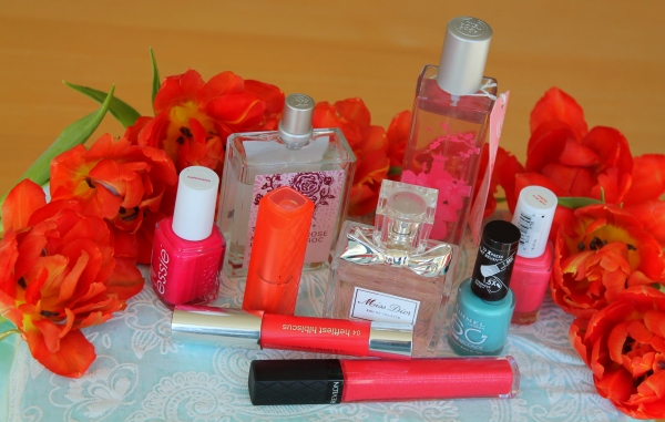 3x3 Springtime Products!