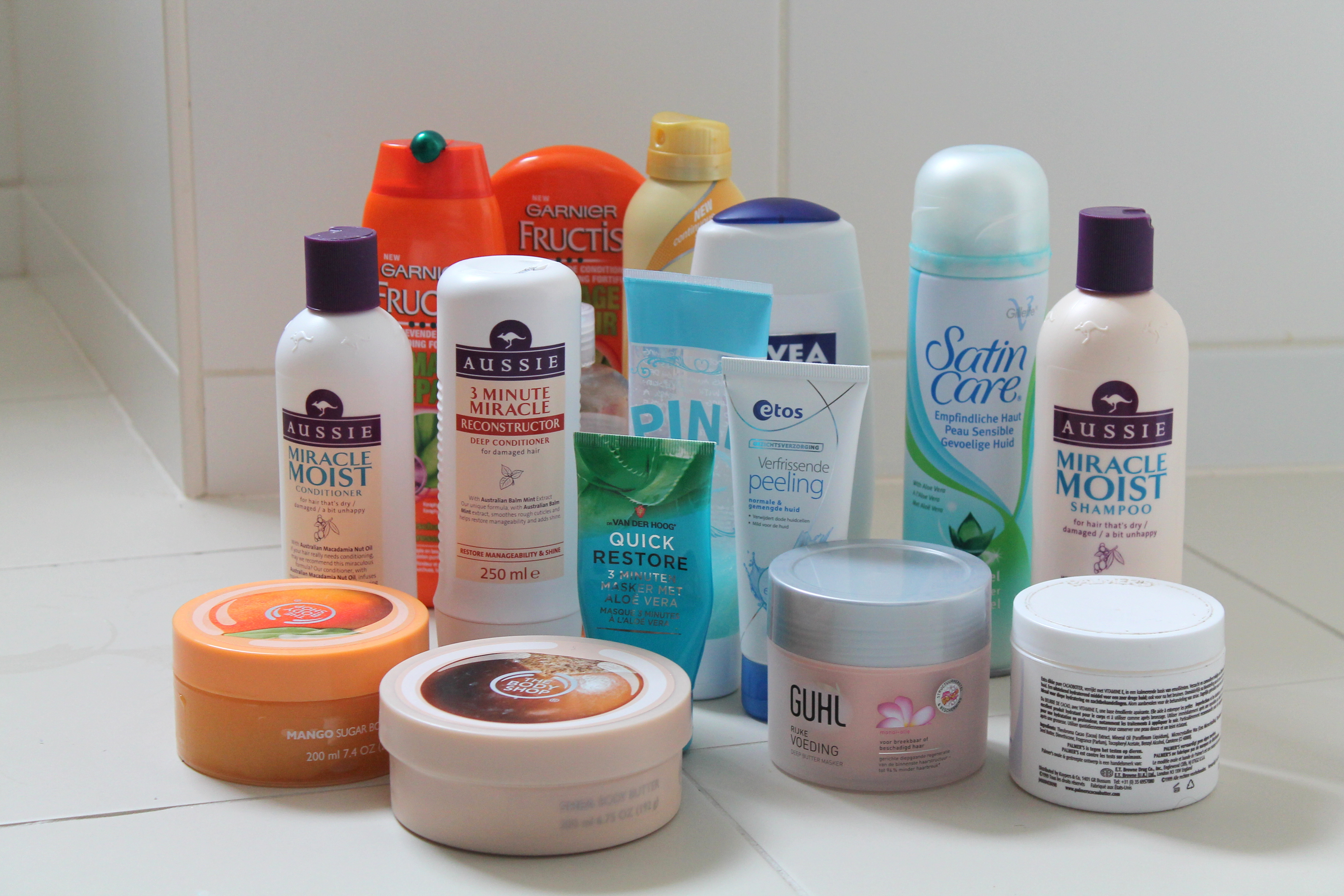 bathroom products for you doyalson