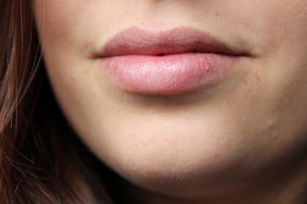Review: Bourjois Paris Colorissimo Lip Palettes