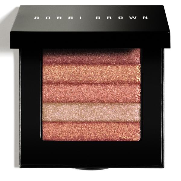 bobbi-brown-shimmer-brick-compact-in-bronze-c2a332-www-selfridges-com
