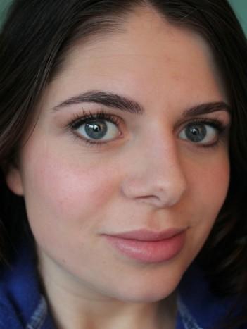 Review: Revlon Photoready Skinlights Face Illuminator